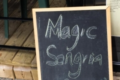 Magic Sangria