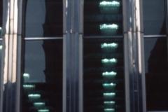 20010401_s16_WTC