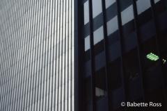 20010401_s27_WTC