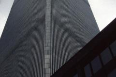 20010401_s30_WTC