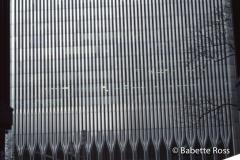 20010401_s33_WTC