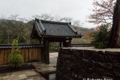 Enoura Observatory - Hiroshi Sugimoto