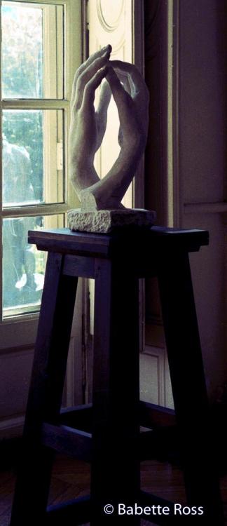 Rodan Museum 1997-09-04