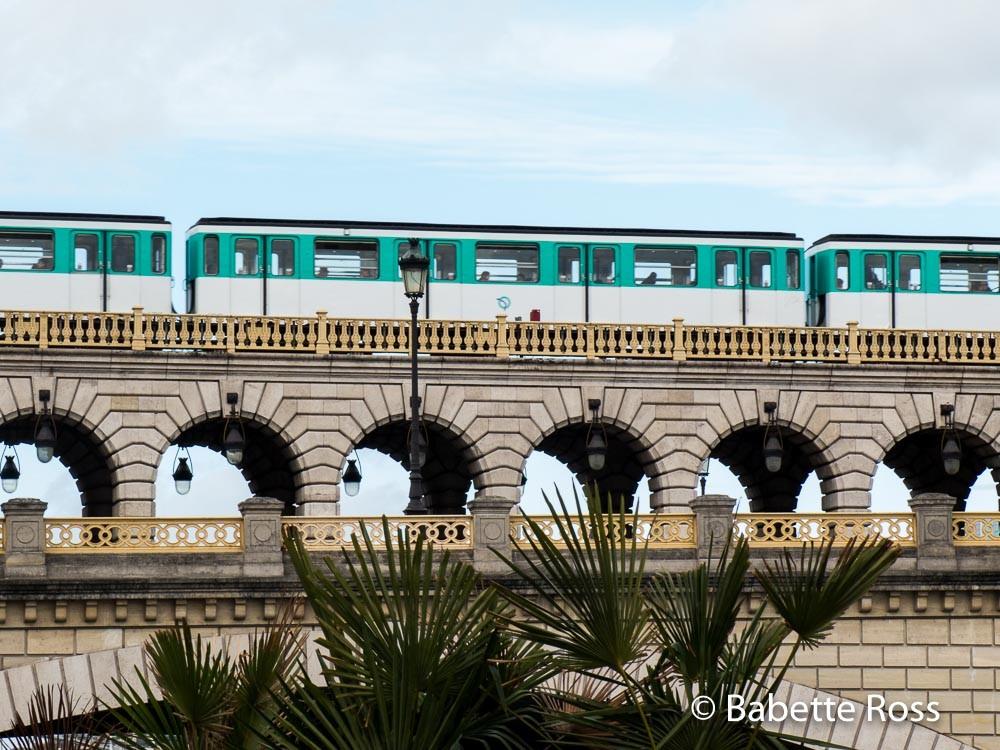 Pont de Bercy 2015-11-13