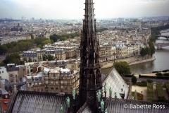 Notre Dame 1997-09-04