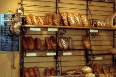Boulangerie 1997-09-05