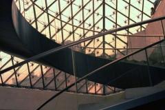 Louvre 1997-09-05