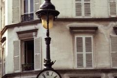 Montmartre 1997-09-06