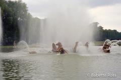 Versailles 1997-09-07
