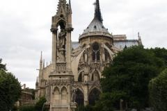 Notre Dame 2009-07-09