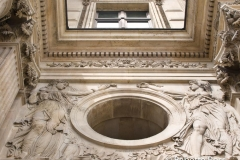 Louvre 2009-07-09