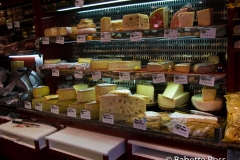 Cheese 2009-07-10