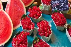 Montmartre Watermelon & Currants2009-07-10