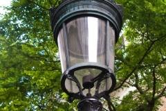Street Lamp 2009-07-10
