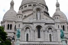 Sacre Coeur 2009-07-10