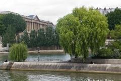 Seine 2009-07-12