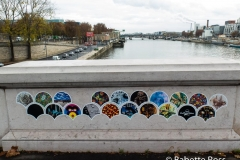 Bridge Art 2015-11-13