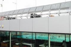 Pool on The Seine 2015-11-13