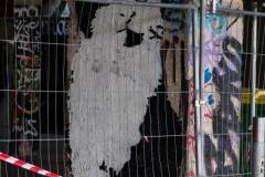 Street Art 2015-11-13
