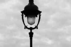 Street Light 2015-11-13