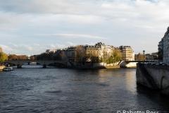 Pont d'Arcole 2015-11-13