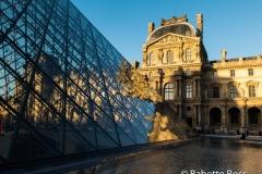 Louvre 2015-11-13
