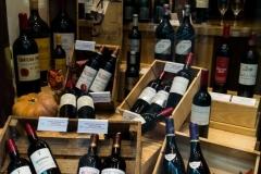 Wine Shop 2015-11-14