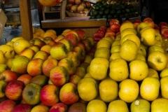Apples 2015-11-15