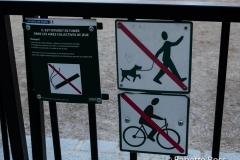 Place des Vosges 2015-11-15