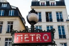 Metro 2015-11-15
