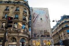 Street Art 2015-11-15