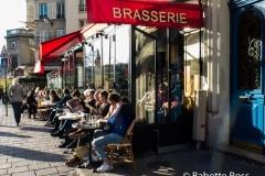 Brasserie 2015-11-15