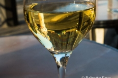 Reflections in Wine 2015-11-15