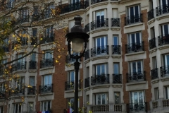 Wrought Iron Balconies 2015-12-05