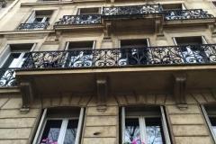 Balconies 2015-12-05