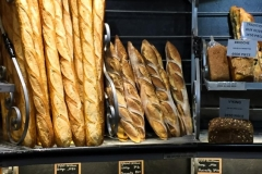 Boulangerie 2015-12-05