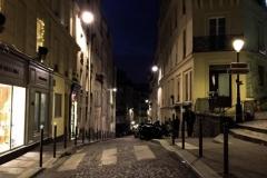 Montmartre 2015-12-05