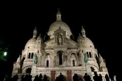 Sacre Coeur 2015-12-05