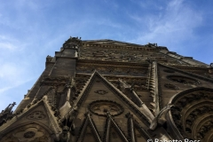 Notre Dame 2018-09-08