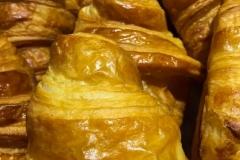Croissant 2018-09-09
