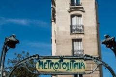 Metro 2018-09-10