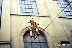 KarlovaSt, Prague 1996-09-27