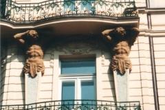 Prague 1996-09-27