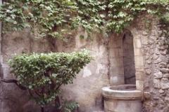 Avignon 1997-09-12