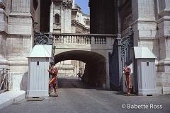 Vatican 1992-07-00