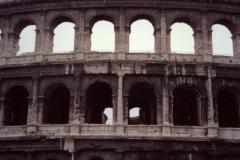 Colosseum 1992-07-00