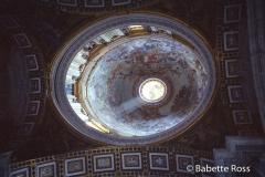 St. Peter's 1992-07-00