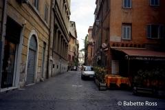 I spy the Colosseum 1994-09-03