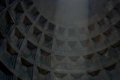 Pantheon 1994-09-04