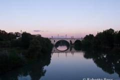Ponte Milvio 2010-10-06